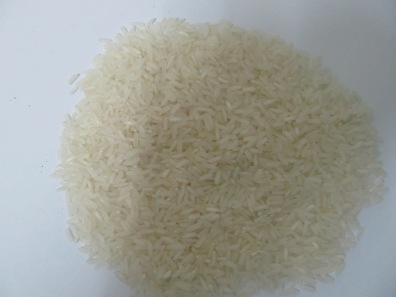 Gạo 64 dứa Gò Công